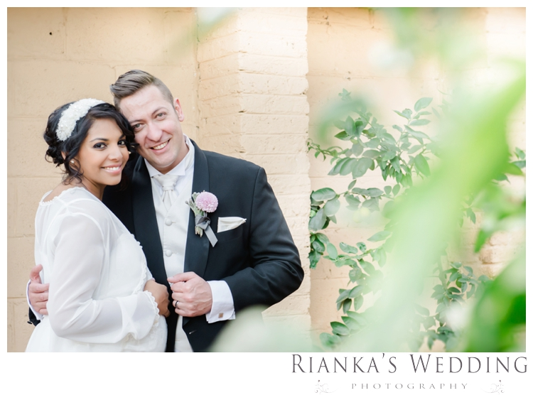 riankas wedding photography natasha ryan casalinga00046