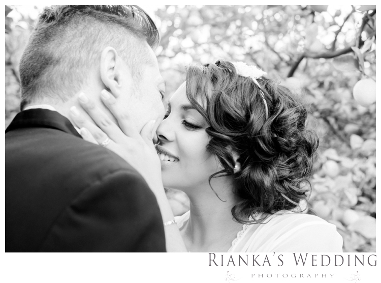 riankas wedding photography natasha ryan casalinga00047