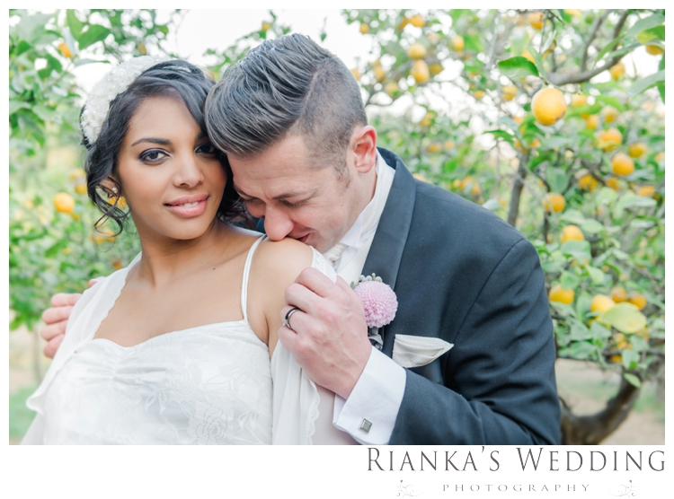 riankas wedding photography natasha ryan casalinga00048