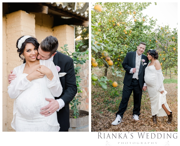 riankas wedding photography natasha ryan casalinga00049