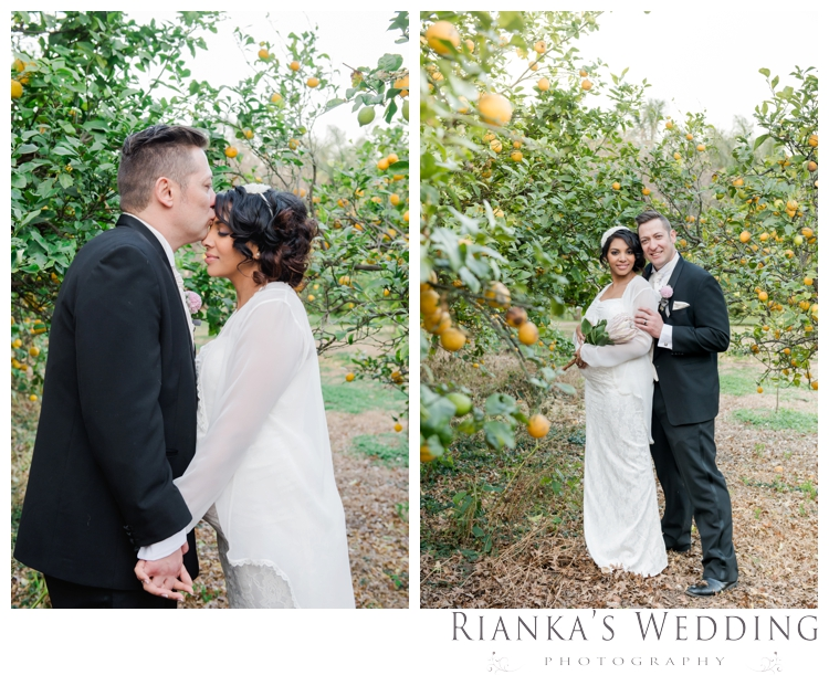 riankas wedding photography natasha ryan casalinga00050