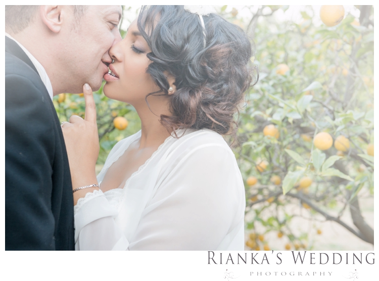 riankas wedding photography natasha ryan casalinga00051