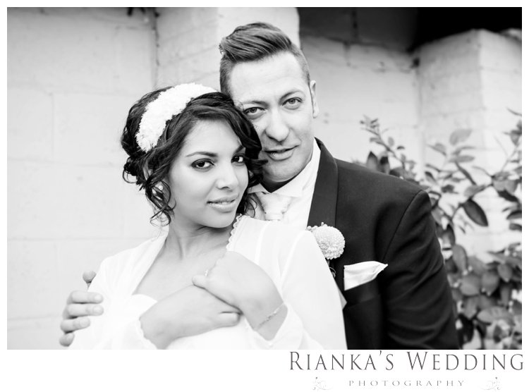 riankas wedding photography natasha ryan casalinga00052