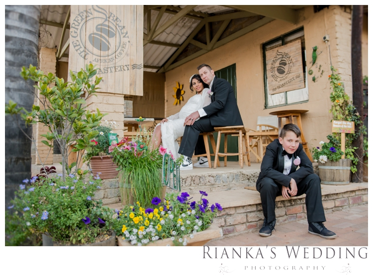 riankas wedding photography natasha ryan casalinga00053