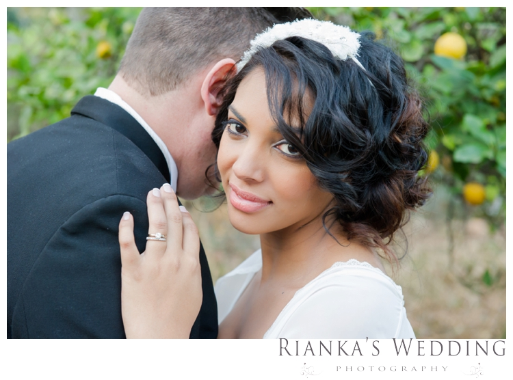 riankas wedding photography natasha ryan casalinga00054