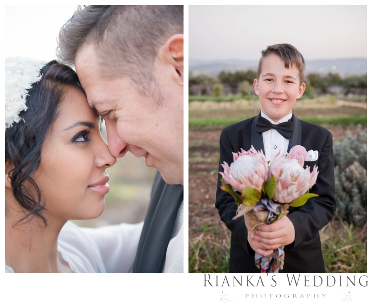 riankas wedding photography natasha ryan casalinga00055