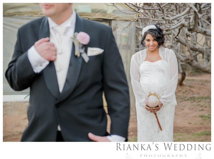 riankas wedding photography natasha ryan casalinga00057