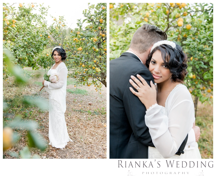 riankas wedding photography natasha ryan casalinga00058