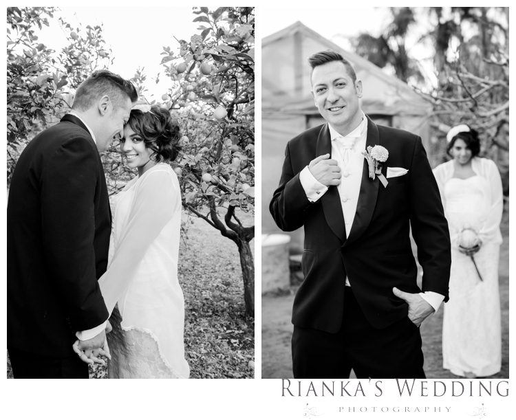 riankas wedding photography natasha ryan casalinga00059