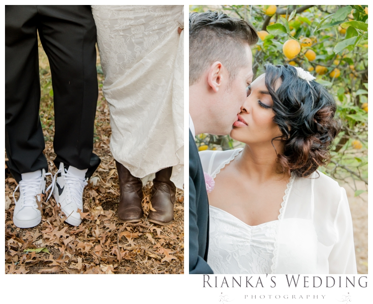 riankas wedding photography natasha ryan casalinga00060