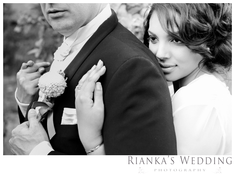 riankas wedding photography natasha ryan casalinga00061