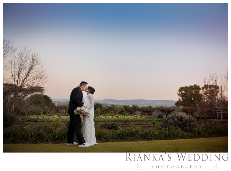 riankas wedding photography natasha ryan casalinga00062