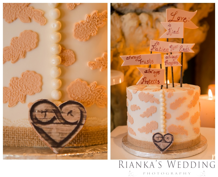 riankas wedding photography natasha ryan casalinga00065
