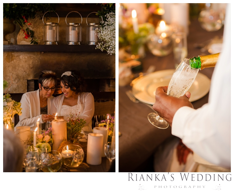 riankas wedding photography natasha ryan casalinga00068