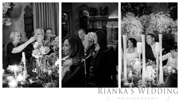 riankas wedding photography natasha ryan casalinga00072