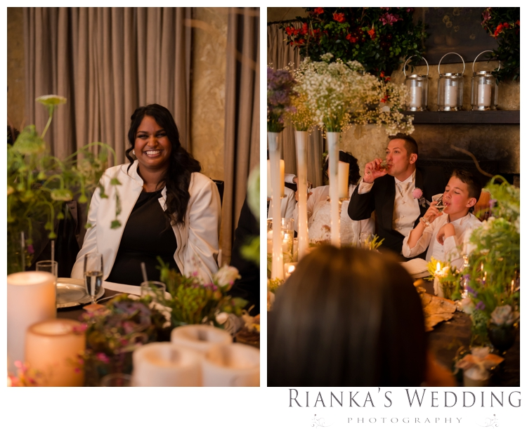 riankas wedding photography natasha ryan casalinga00073