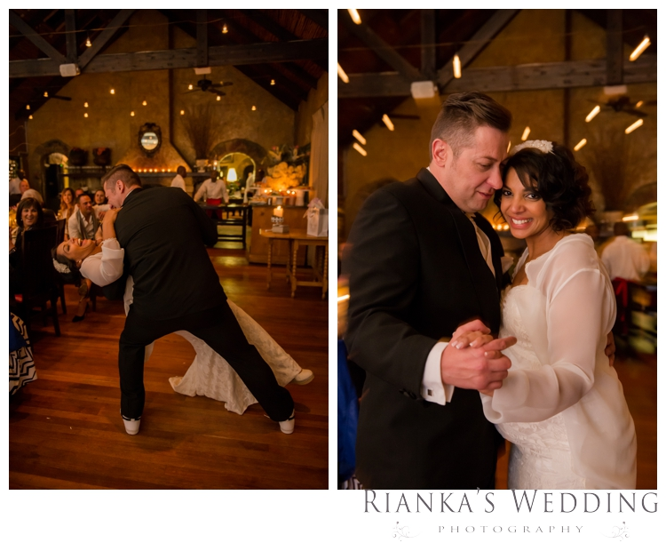 riankas wedding photography natasha ryan casalinga00075