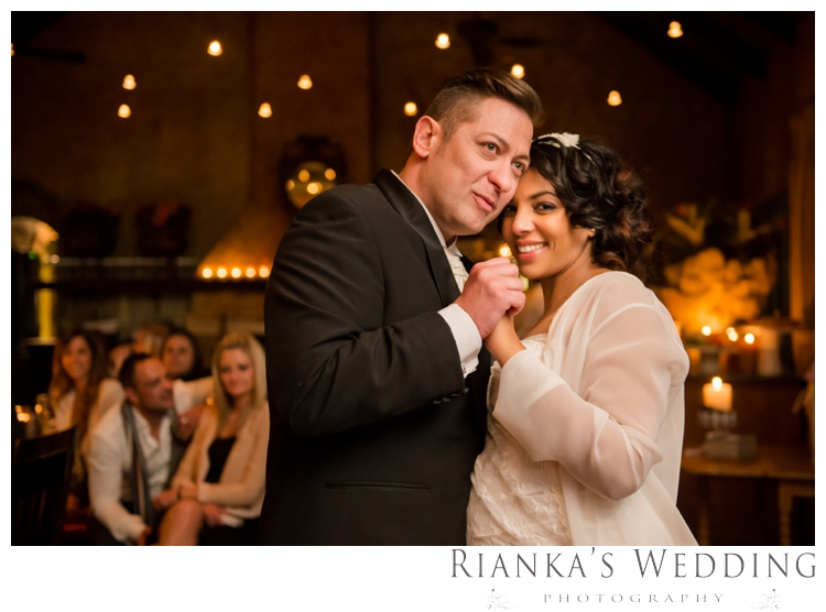 riankas wedding photography natasha ryan casalinga00076
