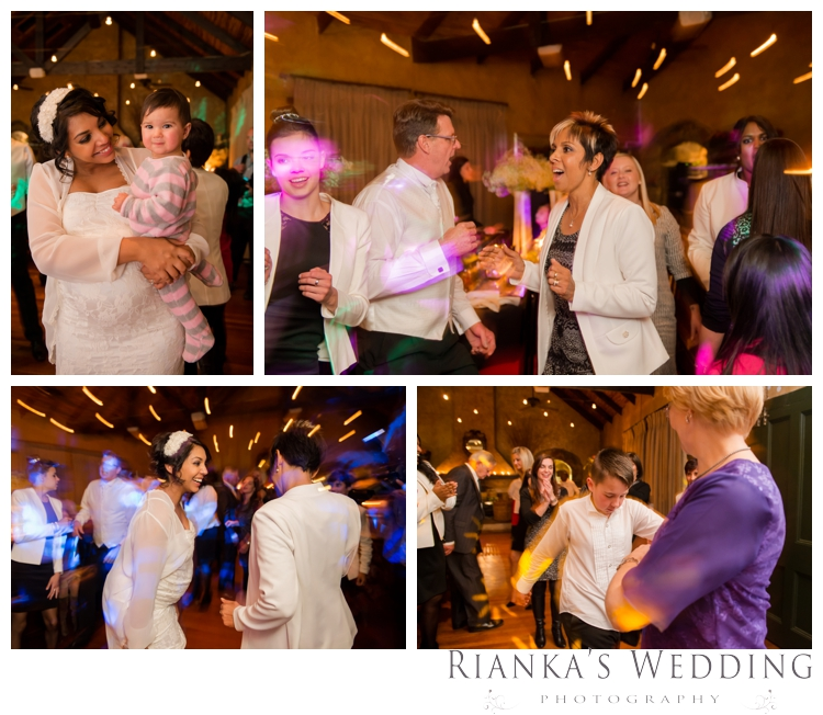 riankas wedding photography natasha ryan casalinga00079