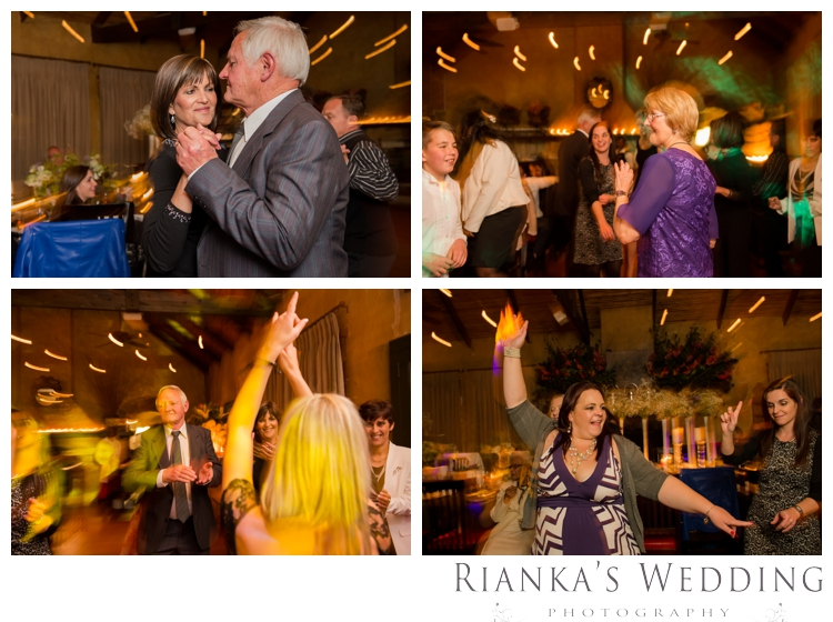 riankas wedding photography natasha ryan casalinga00080