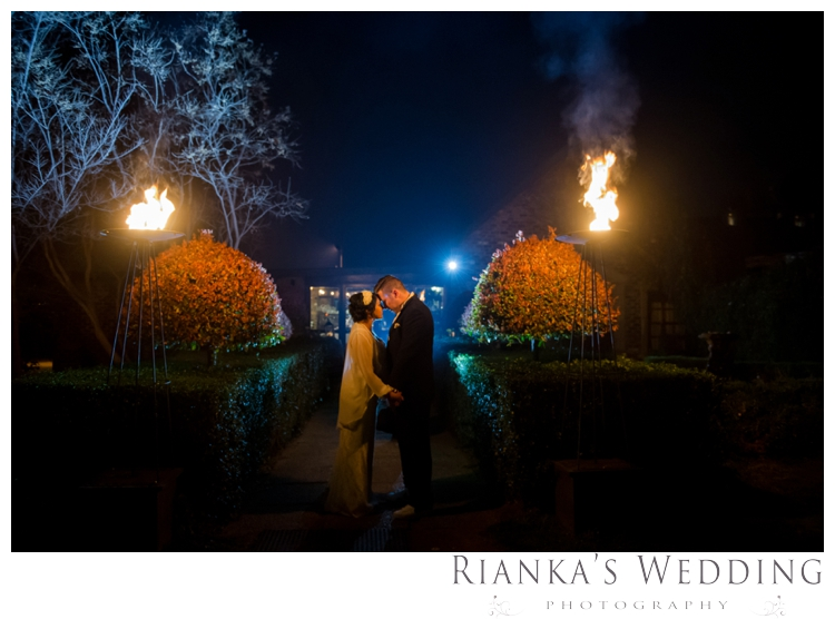 riankas wedding photography natasha ryan casalinga00081