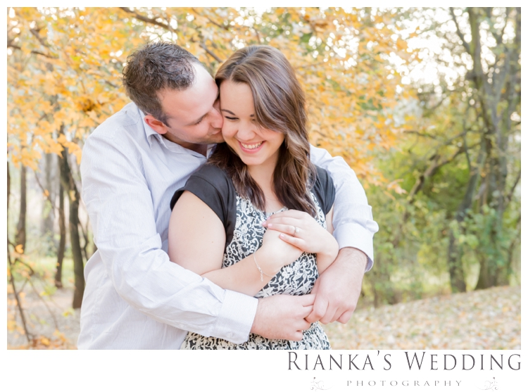 riankas weddings picnic engagement shoot0002