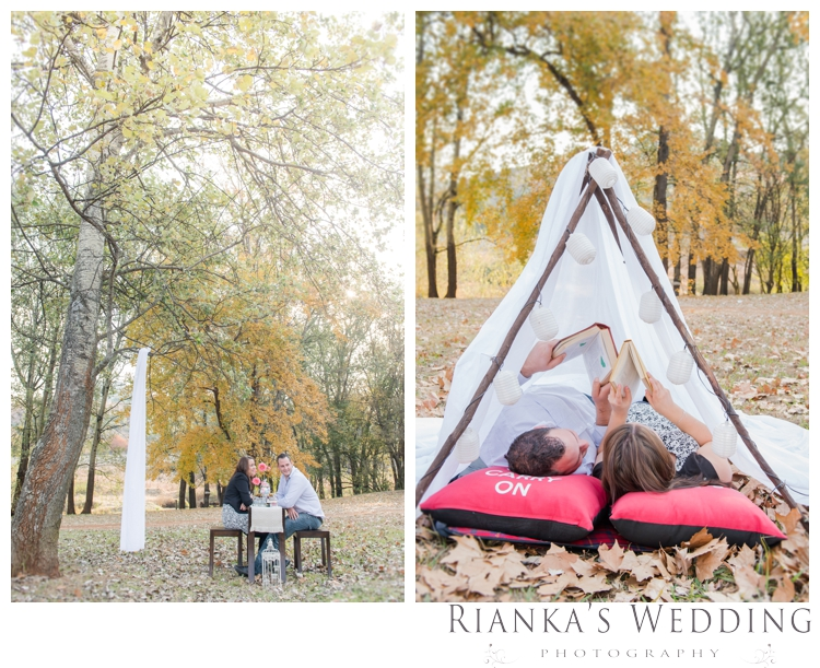 riankas weddings picnic engagement shoot0005
