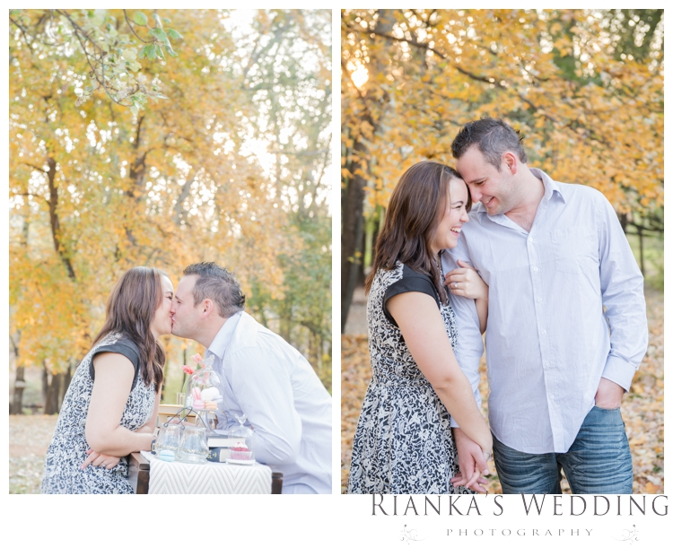 riankas weddings picnic engagement shoot0007