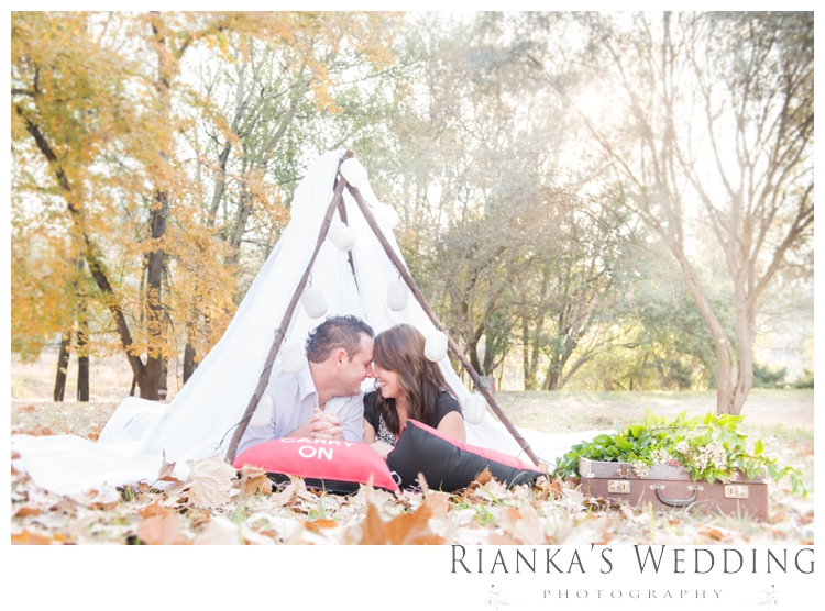 riankas weddings picnic engagement shoot0009