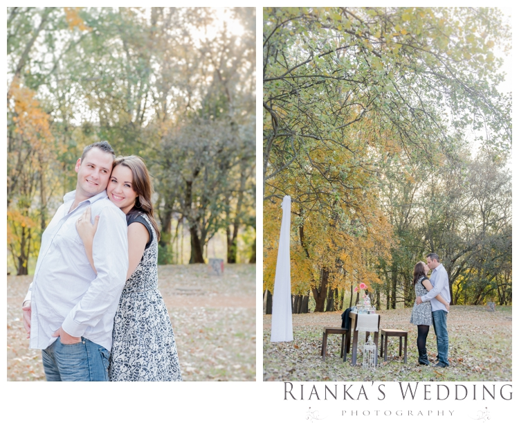 riankas weddings picnic engagement shoot0014