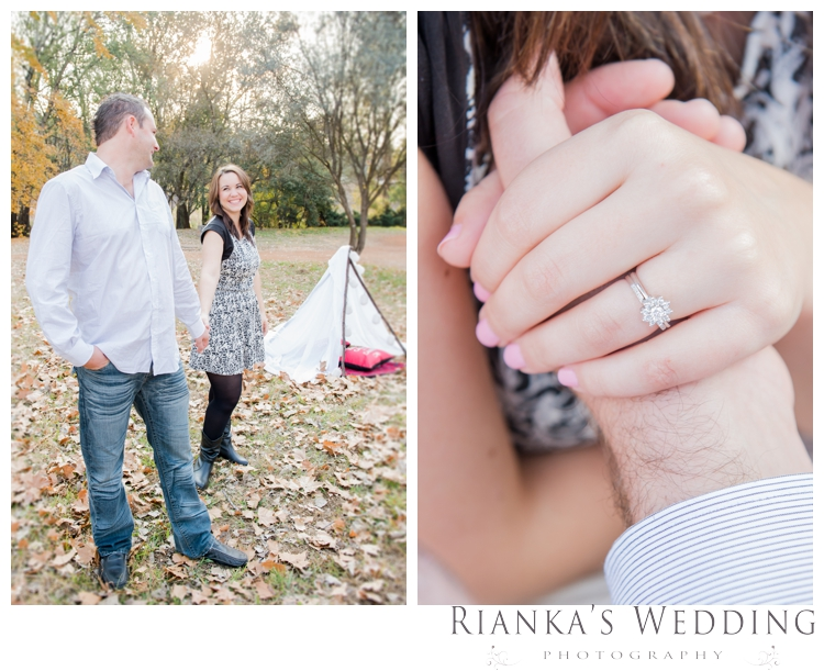 riankas weddings picnic engagement shoot0021