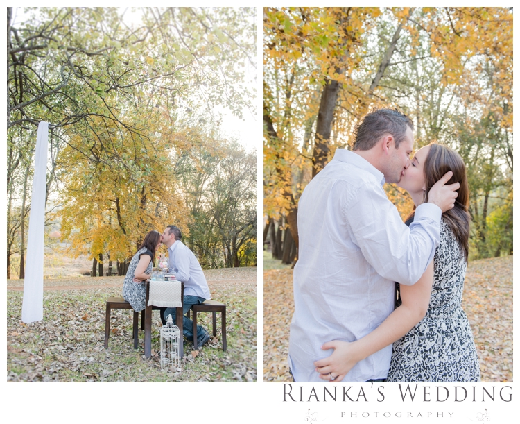 riankas weddings picnic engagement shoot0022