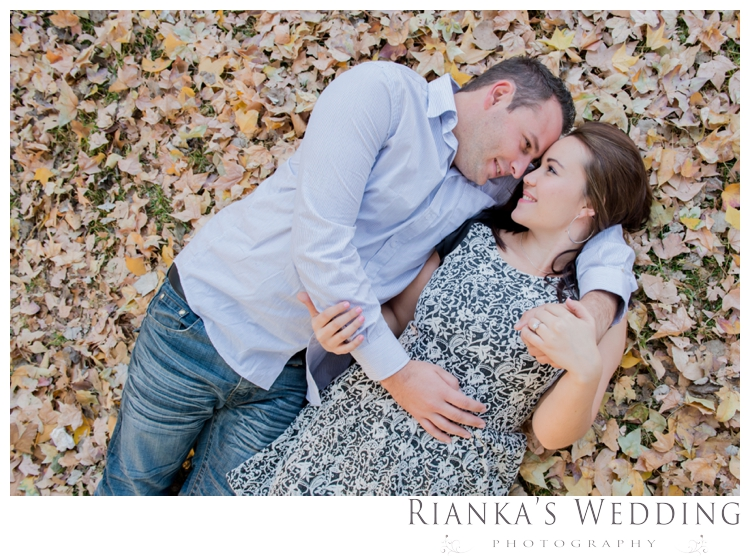 riankas weddings picnic engagement shoot0027