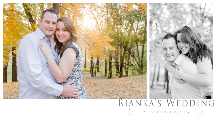 riankas weddings picnic engagement shoot0028