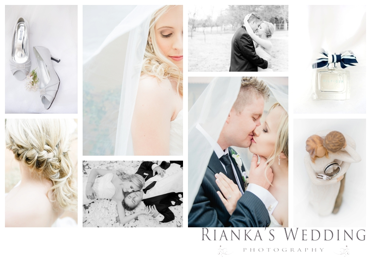 riankas weddings tres jolie nicole tyron wedding00001