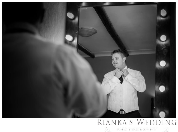 riankas weddings tres jolie nicole tyron wedding00012