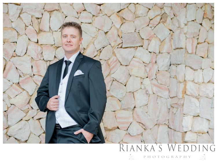 riankas weddings tres jolie nicole tyron wedding00014