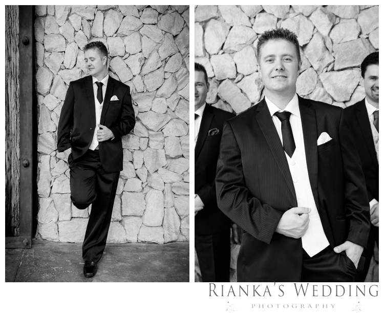 riankas weddings tres jolie nicole tyron wedding00015