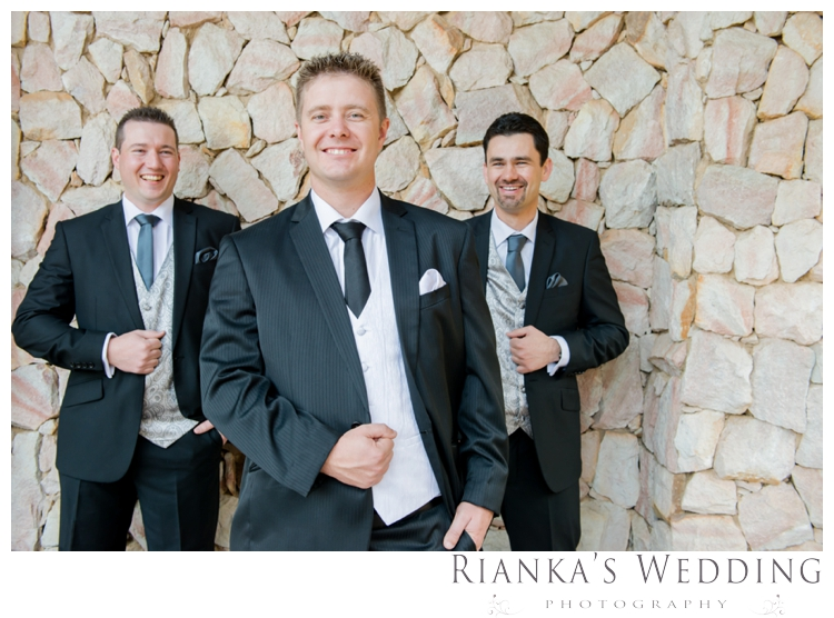 riankas weddings tres jolie nicole tyron wedding00016