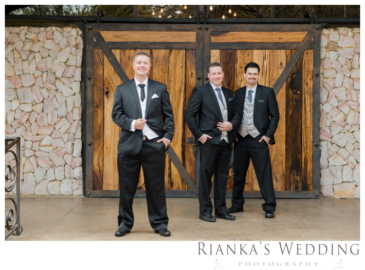 riankas weddings tres jolie nicole tyron wedding00017