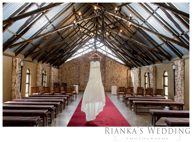 riankas weddings tres jolie nicole tyron wedding00018