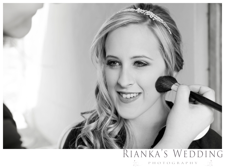 riankas weddings tres jolie nicole tyron wedding00019