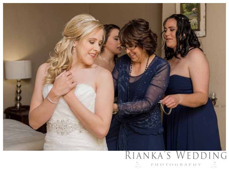 riankas weddings tres jolie nicole tyron wedding00023