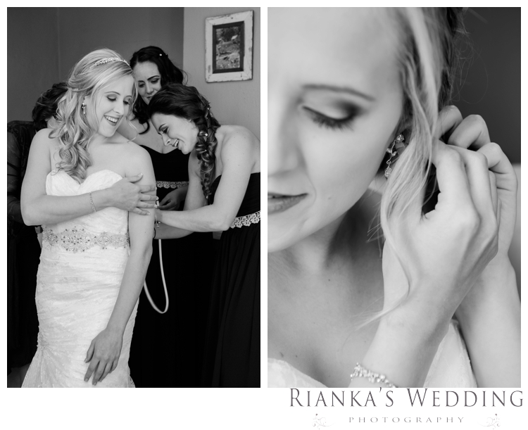 riankas weddings tres jolie nicole tyron wedding00024