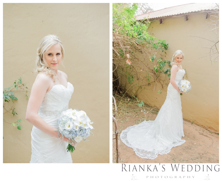 riankas weddings tres jolie nicole tyron wedding00026