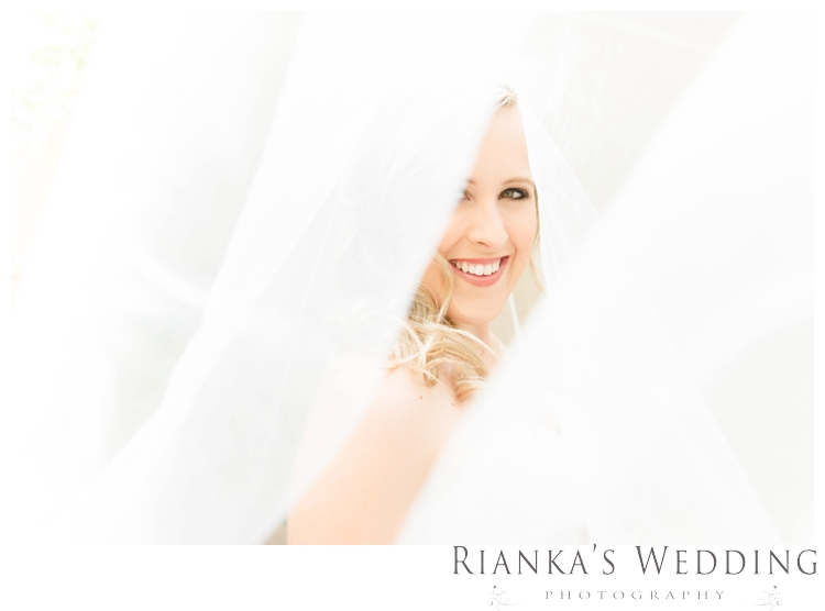 riankas weddings tres jolie nicole tyron wedding00038