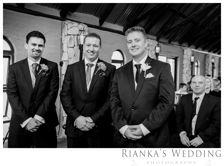 riankas weddings tres jolie nicole tyron wedding00042