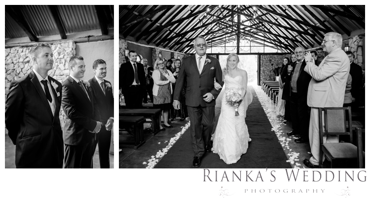 riankas weddings tres jolie nicole tyron wedding00044
