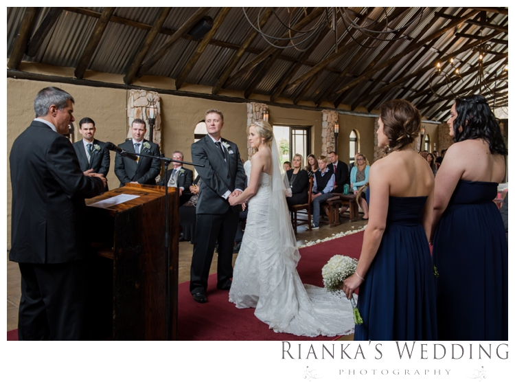 riankas weddings tres jolie nicole tyron wedding00050