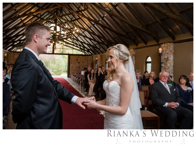 riankas weddings tres jolie nicole tyron wedding00053